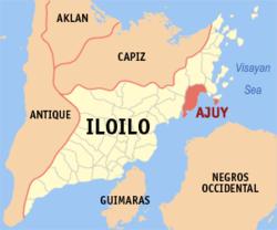 250px-Ph_locator_iloilo_ajuy