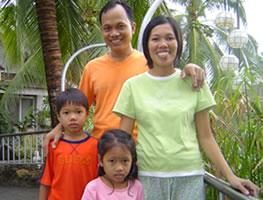 family_bene
