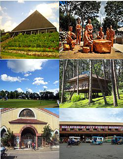 malaybalay_city