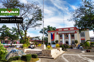 City-Hall-
