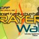 prayer walk sept 5