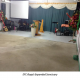 EFC Bogo expanded sanctuary